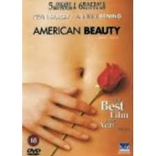 Raindance intern Abiola Adeniyi shares her all-time top 10 Indie Films. American Beauty (Sam Mendes 2000) Read the script HERE Buy the movie HERE - American%2520Beauty