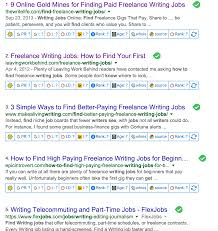 paid online writing jobs is paid online writing jobs legit i tend to think its not your