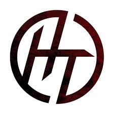 <b>Hybrid</b> Theory - The <b>Linkin Park</b> Tribute - Home | Facebook