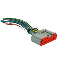 ford f wiring harness wiring harness for ford f150 wiring diagram and hernes wiring diagram for ford f150 trailer lights