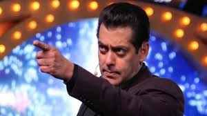 Tracking Salman Khan's <b>Bigg Boss</b> salary, from season 4 to 14 ...