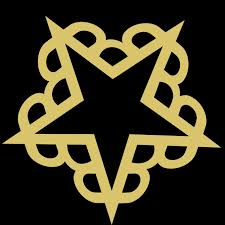 <b>Black Veil Brides</b> on Spotify