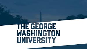 Image result for george washington