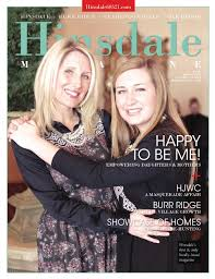 hinsdale magazine by hinsdale com issuu hm 2015 issue