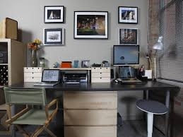 1000 images about 2 person home office design on pinterest home office design 2 person desk and home office awesome home office 2