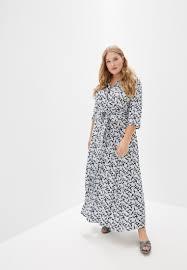 <b>Платье Svesta</b> купить за 5 490 руб в интернет-магазине Lamoda.ru