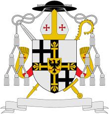 Orden Teutónica