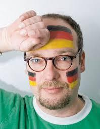 Journalist <b>Matthias Greulich</b> bekennt Farbe (RUND) - 91974