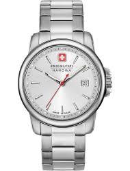 <b>Часы Swiss Military Hanowa</b> (Свисс Милитари Ханова): купить ...