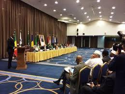 Mali: Des alliés du pouvoir central menacent de saper les négociations d'Alger
