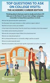 best ideas about college counseling what does top 10 questions to ask on college s the academic and career edition education college careerschool