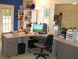 office awesome home office decor tips pictures ideas general guide to buying furniture for the desk awesome home office decor tips