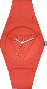 <b>женские часы guess originals</b> w0979l25 | laser-evo.ru