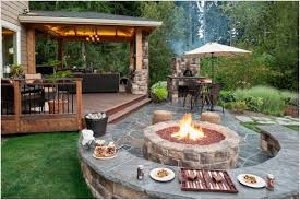 patio slab sets: paving incredible wooden pavers for patios with antique bronze chandelier lighting above resin wicker furniture sets