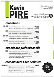 do resume for online cipanewsletter marvellous job resume templates brefash