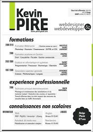 marvellous job resume templates brefash 6 microsoft word doc professional job resume and cv templates professional resume templates 2013