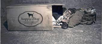 Resultado de imagem para imagem de sem abrigo