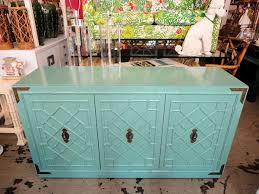 images hollywood regency pinterest furniture: hollywood regency style faux bamboo credenza for the entry