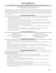 sourcing buyer resume procurement specialist cover letter sample resume for high school transportation manager resume