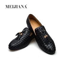 MEiJiaNa <b>brand men</b> shoes <b>2019 New</b> BV breathable comfortable ...