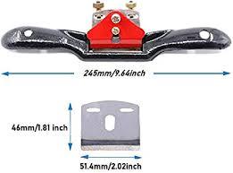 Power & <b>Hand</b> Tools <b>2PCS</b> Carpentry Tools,<b>Adjustable</b> ...