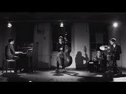 <b>GoGo Penguin</b> - Hopopono [OFFICIAL VIDEO] - YouTube