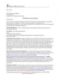 sample cover letter for job applications letter application make a cover letter builder online resume online cover letters make a cover make a make