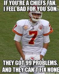 Sports on Pinterest | Sports Memes, Football Memes and Nfl Memes via Relatably.com