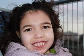 Paula es hija de Javier Romero. Otras imágenes del mismo artículo. Miguel con sus padres - paula-javier-ripoll-1024x682