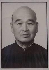 Lu Hung Bin (Lu Shu Kui) (also spelled Lu Hongbin) was born in Wen Du village in mainland China. As a young boy he was introduced to martial arts by his ... - lu-hongbin