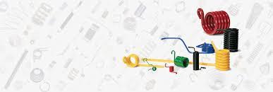 Custom <b>Spring</b> Design Manufacturing of <b>Springs</b>, Flatforms ...