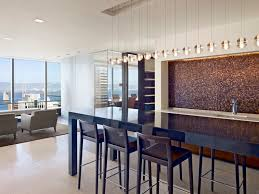 major trends in urban suburban law firm office space design architect gensler location san francisco california architect gensler location san francisco california