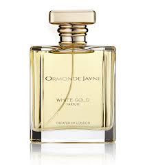 <b>ORMONDE JAYNE WHITE GOLD</b> Eau de Parfum - Parfumerija Lana