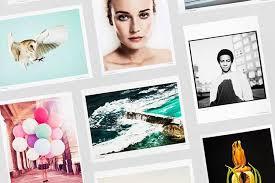 Theprintspace | <b>Art</b> Printing | <b>High Quality</b> Photo Prints