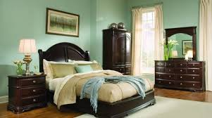 bedroom ideas dark wood furniture build bedroom ideas dark