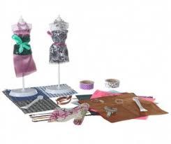 <b>Наборы</b> для шитья — купить в Москве в интернет-магазине ...