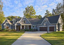House Plans  amp  Styles   Home Designer  amp  Planner   Home PlansBest Selling House Plans