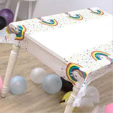 <b>1pcs</b>/pack <b>Kids</b> Favors Map Baby Shower <b>Unicorn</b> Theme Decorate ...