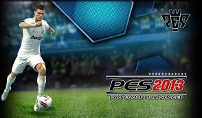 download evolution soccer2013 free تحميل لعبه 2013 مجانا