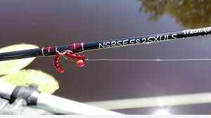 52 ГРАММА КАЙФА! <b>Crazy Fish Nano</b> Zero SE, короткий обзор и ...