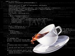 Make any kind of JAVA program  assignment or homework for         SEOClerks make any kind of JAVA program  assignment or homework