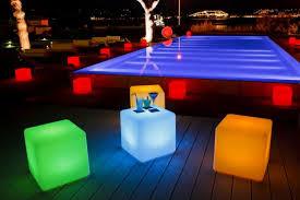 led light ideas by sydney lighthouse lighting design images