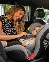 <b>Be Cool</b> | Official Store <b>Be Cool</b> | Car seats and prams