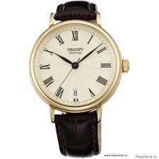 <b>Часы Orient</b> DB0A009D в Санкт-Петербурге (500 товаров) 🥇