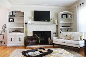 storage solutions living room: living room storage ideas beautiful pictures photos of remodeling interior housing