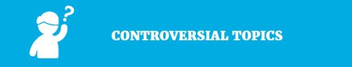 really good argumentativepersuasive essay topics controversial topics controversial argumentative essay