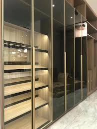 Smarter Shopping, Better Living! Aliexpress.com | Glass cabinet ...
