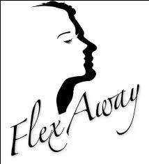 Flaxawaysystem - <b>тренажер</b> для лица и шеи - Home | Facebook