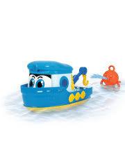 <b>Машинка полицейский</b> внедорожник 18 см свет звук <b>Dickie</b> Toys ...