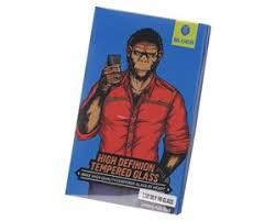 Blueo · Защитные стекла для телефонов/смартфонов · Каталог ...
